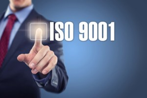 Formation ISO 9001:2015