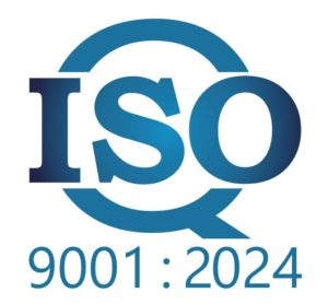 ISO 9001 Version 2024